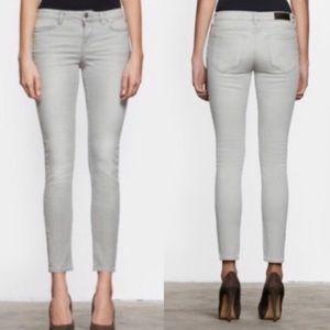 All Saints Skinny Jeans